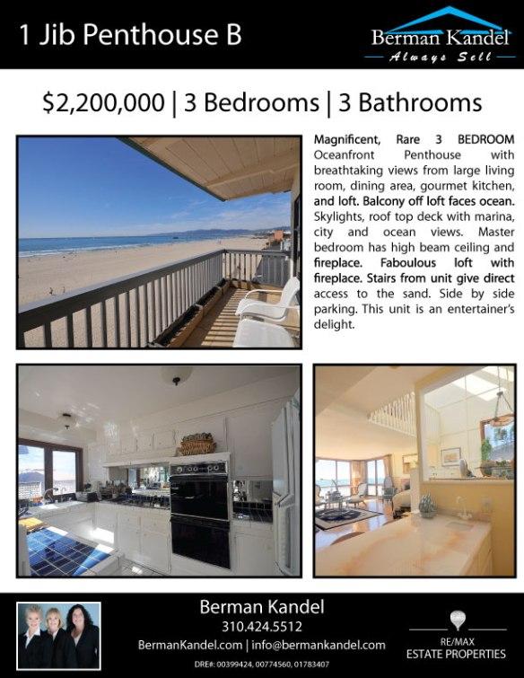 1-Jib-Penthouse-B-Property-Flier