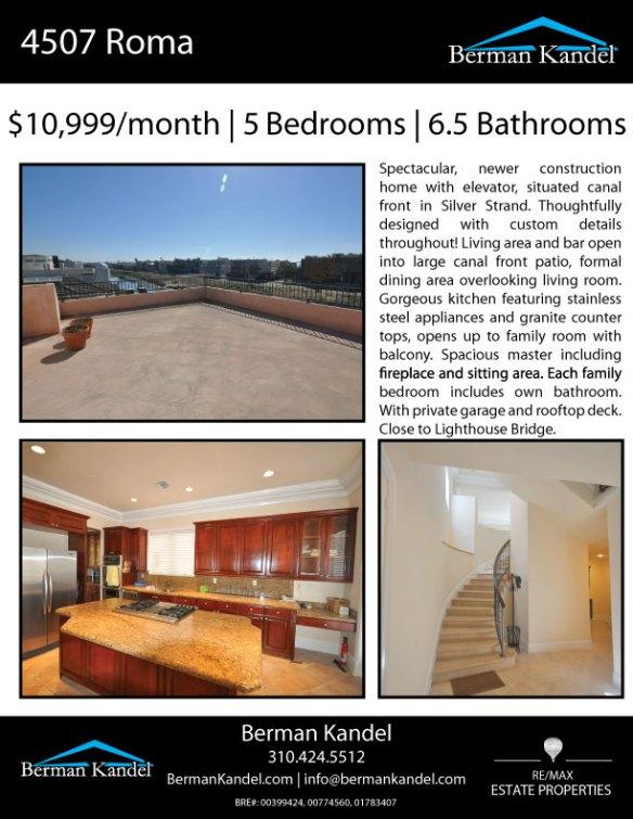 4507-Roma-Property-Flier