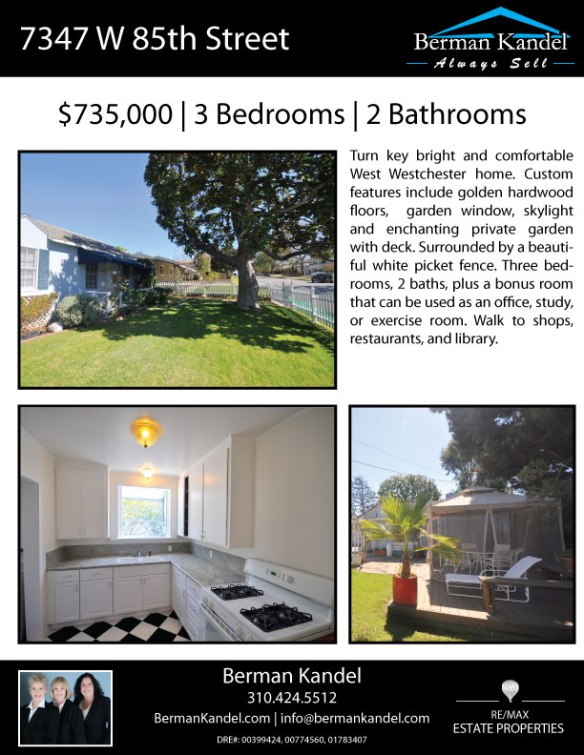 7347-W-85th-Property-Flier