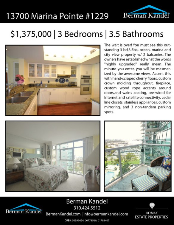 13700-Marina-Point-1229-Property-Flier
