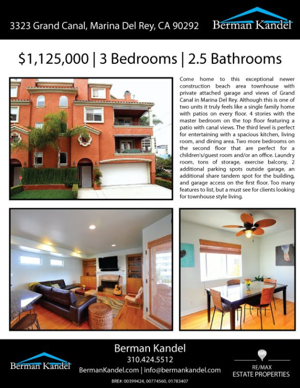 Property-Flier---3323-Grand-Canal
