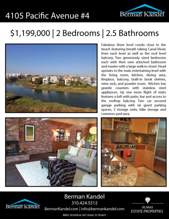 4105-Pacific-Ave-#4---Property-Flier