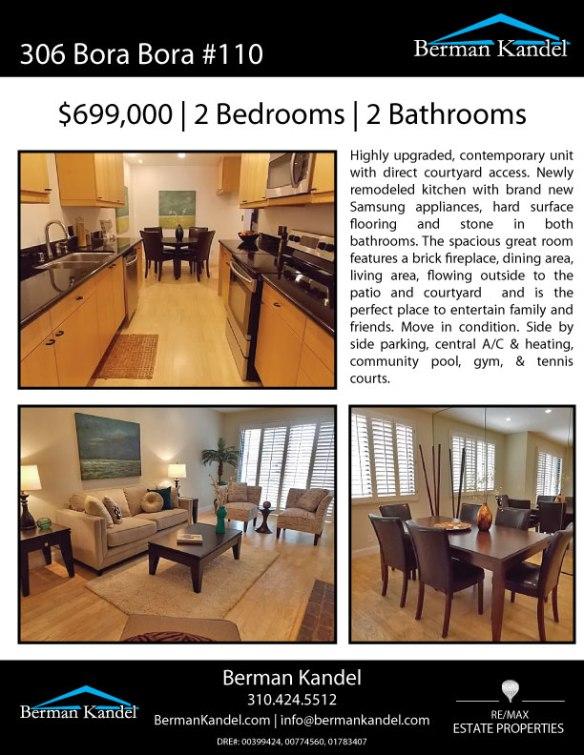 306-Bora-Bora-#110---Property-Flier