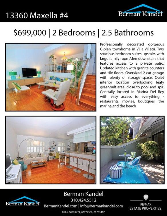 13360-Maxella-#4---Property-Flier