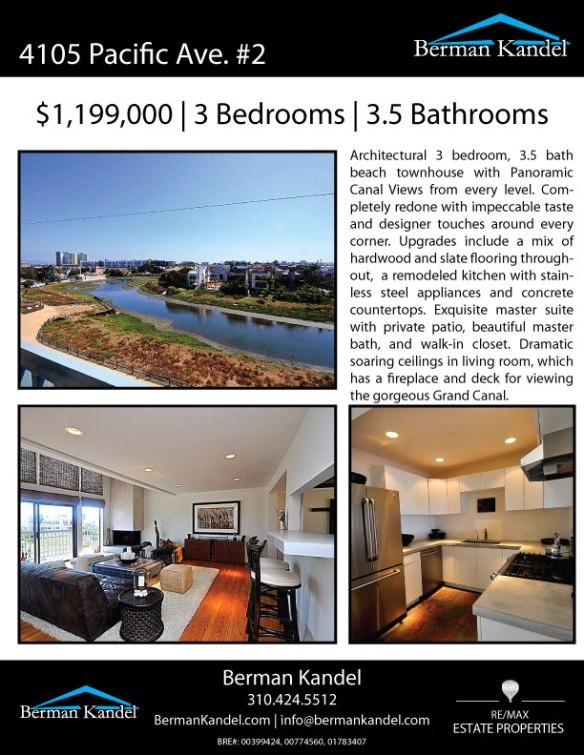 4105-Pacific-#2---Property-Flier
