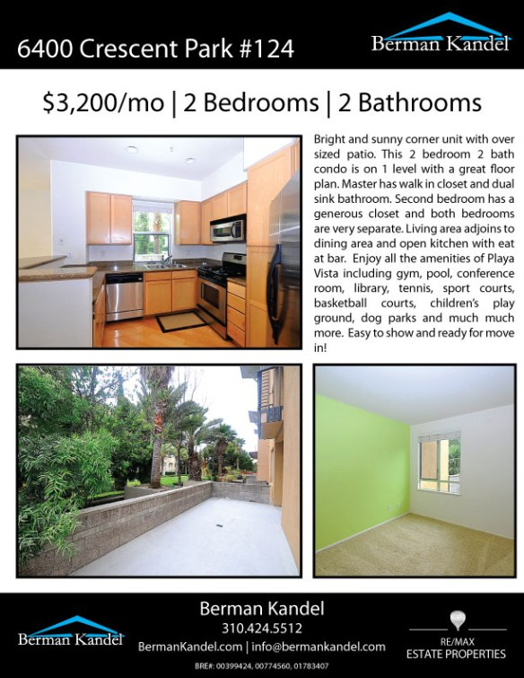 6400-Crescent-Park-#124---Property-Flier