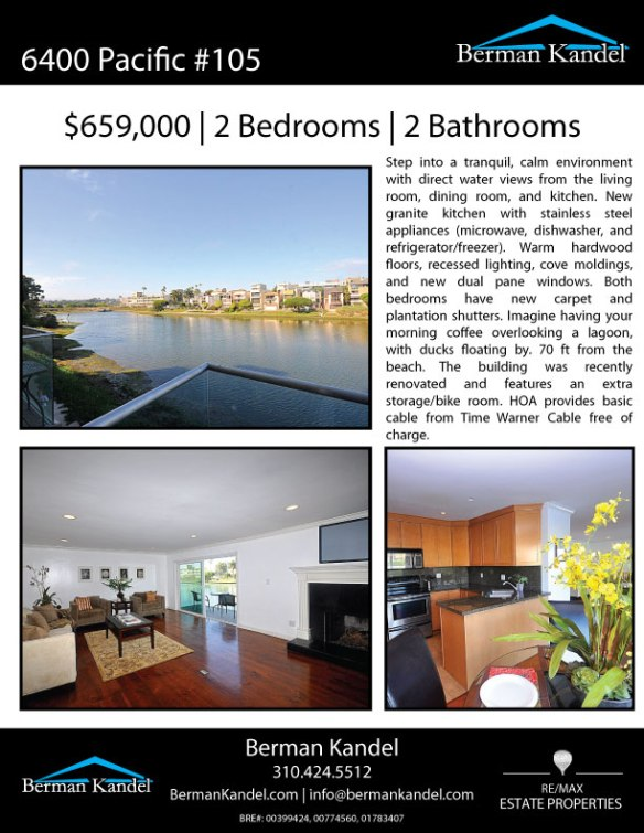 6400-Pacific-#105---Property-Flier