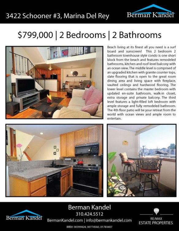 3422-Schooner---Property-Flier