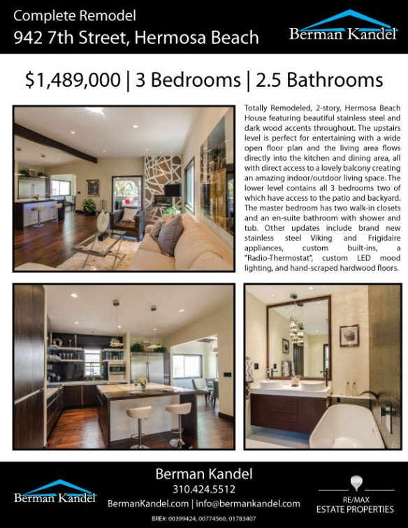 942-7th---Property-Flier