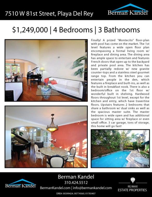 7510-W-81st-Street---Property-Flier