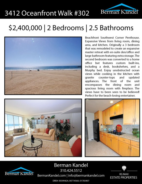 3412-Ocean-Front-Walk-#302---Property-Flier