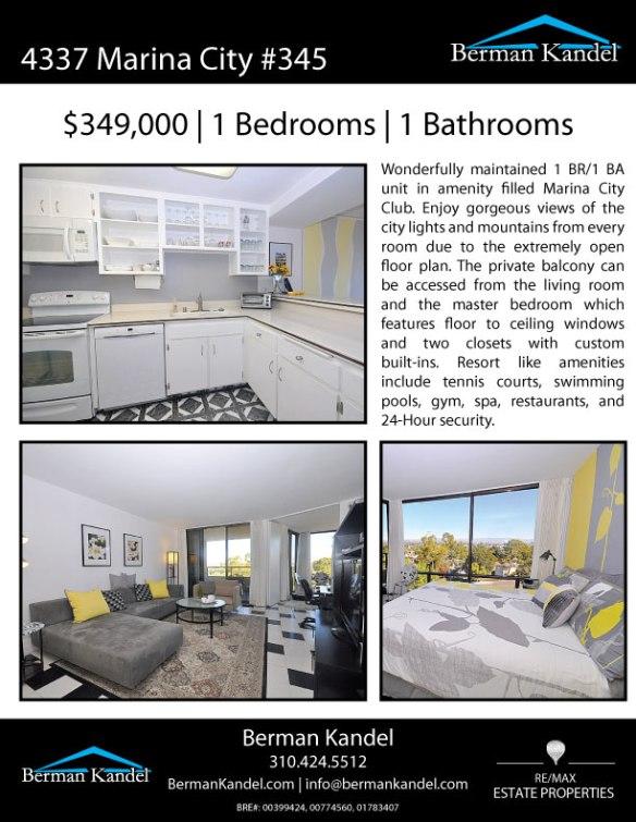 4337-Marina-City-#345---Property-Flier