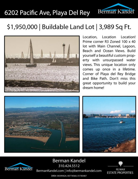 6202-Pacific---Property-Flier