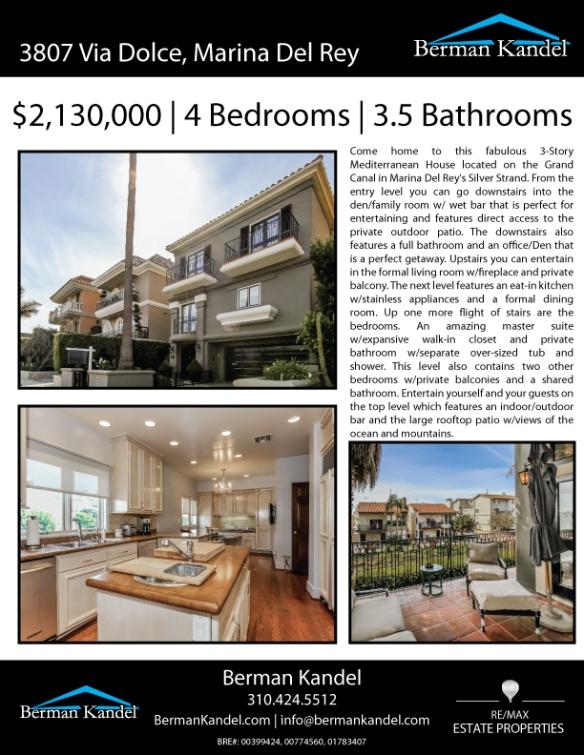 3807-Via-Dolce---Property-Flier