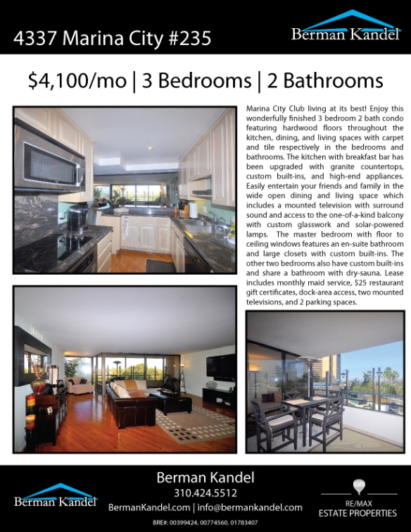 4337-Marina-City-#235---Property-Flier
