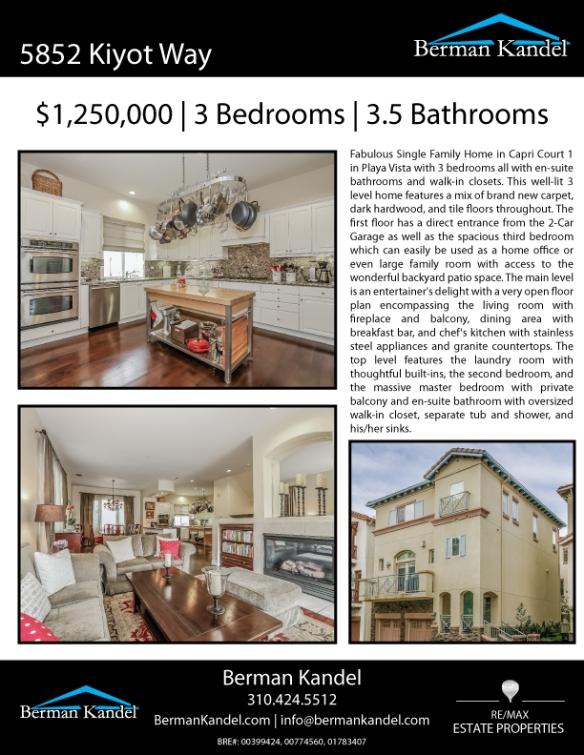 5852-Kiyot---Property-Flier