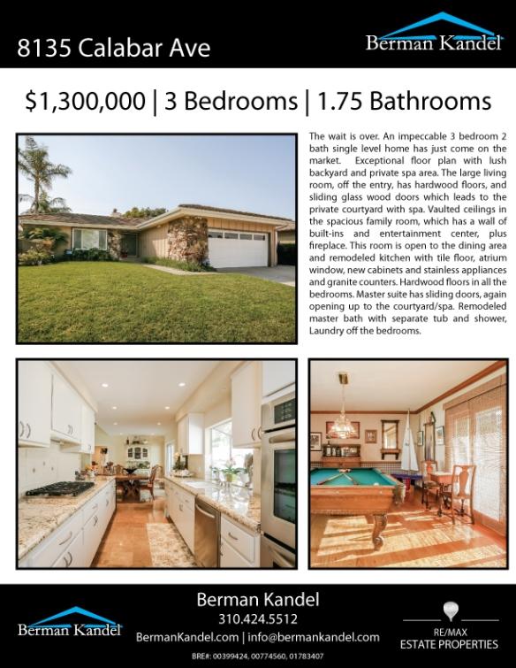 8135-Calabar---Property-Flier