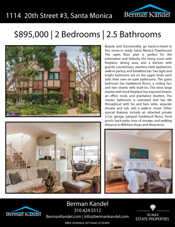 1114-20th-Street-#3---Property-Flier