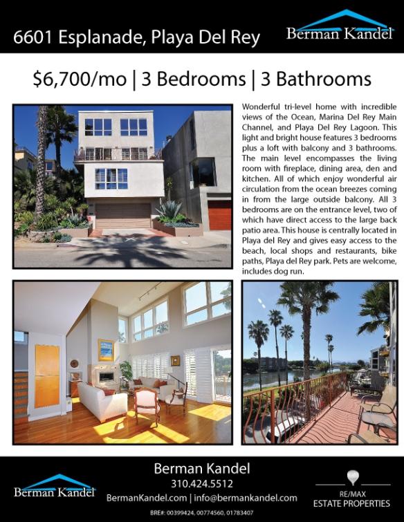 6601-Esplanade---Property-Flier