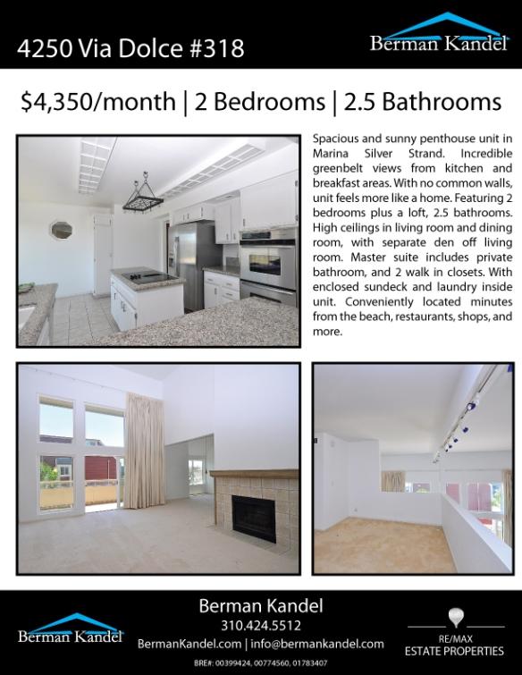 4250-Via-Dolce-#318---Property-Flier