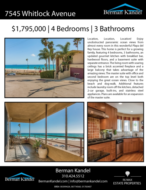 7545-Whitlock-Ave---Property-Flier