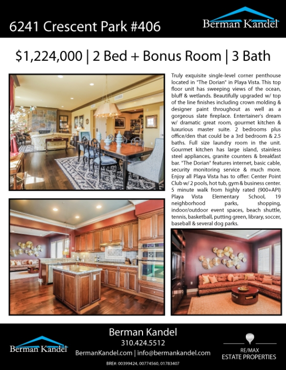 6241-Crescent-Park-#406---Property-Flier
