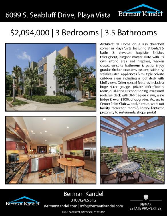 6099-Seabluff-Drive---Property-Flier