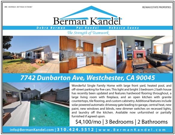 7742-Dunbarton---Property-Flier_10.16.14