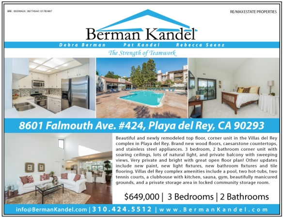 8601-Falmouth-Ave-#424---Property-Flier