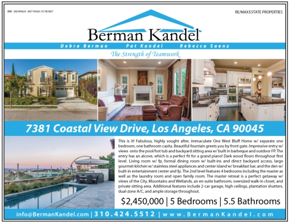 7381-Coastal-View-Drive---Property-Flier