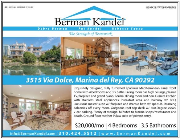 3515-Via-Dolce---Property-Flier
