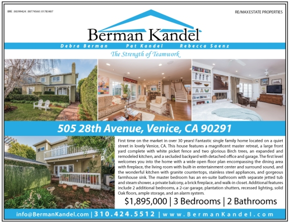 505-28th-Ave---Property-Flier