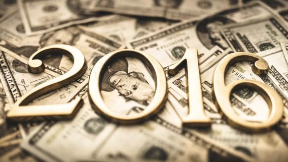 2016 money.jpg