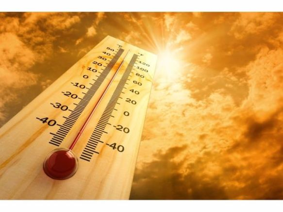 heat_hot_weather_shutterstock_80404600-1497392241-4541